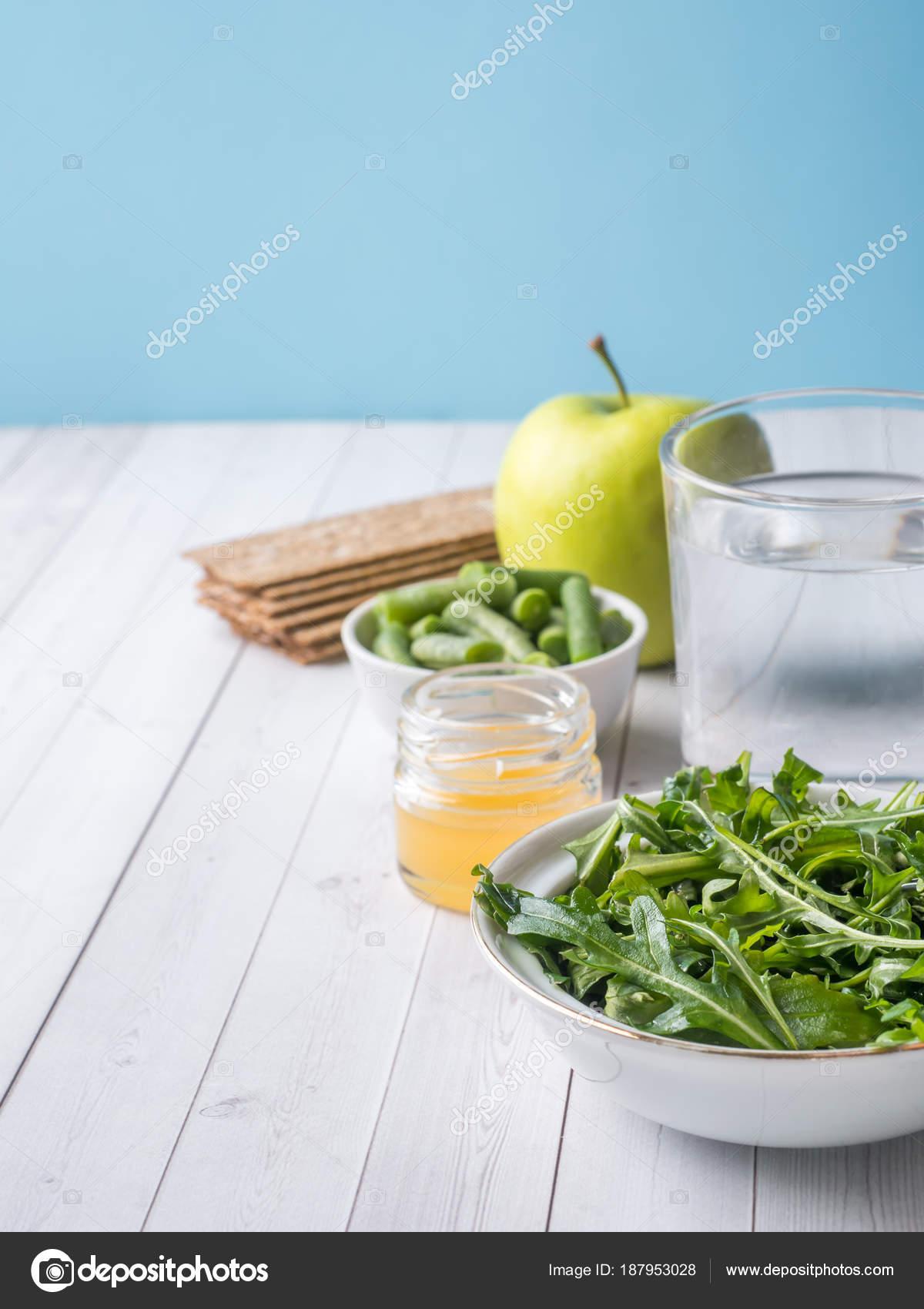 Как похудеть с зеленой фасолью за 3 дня | лайт диета — похудение.
