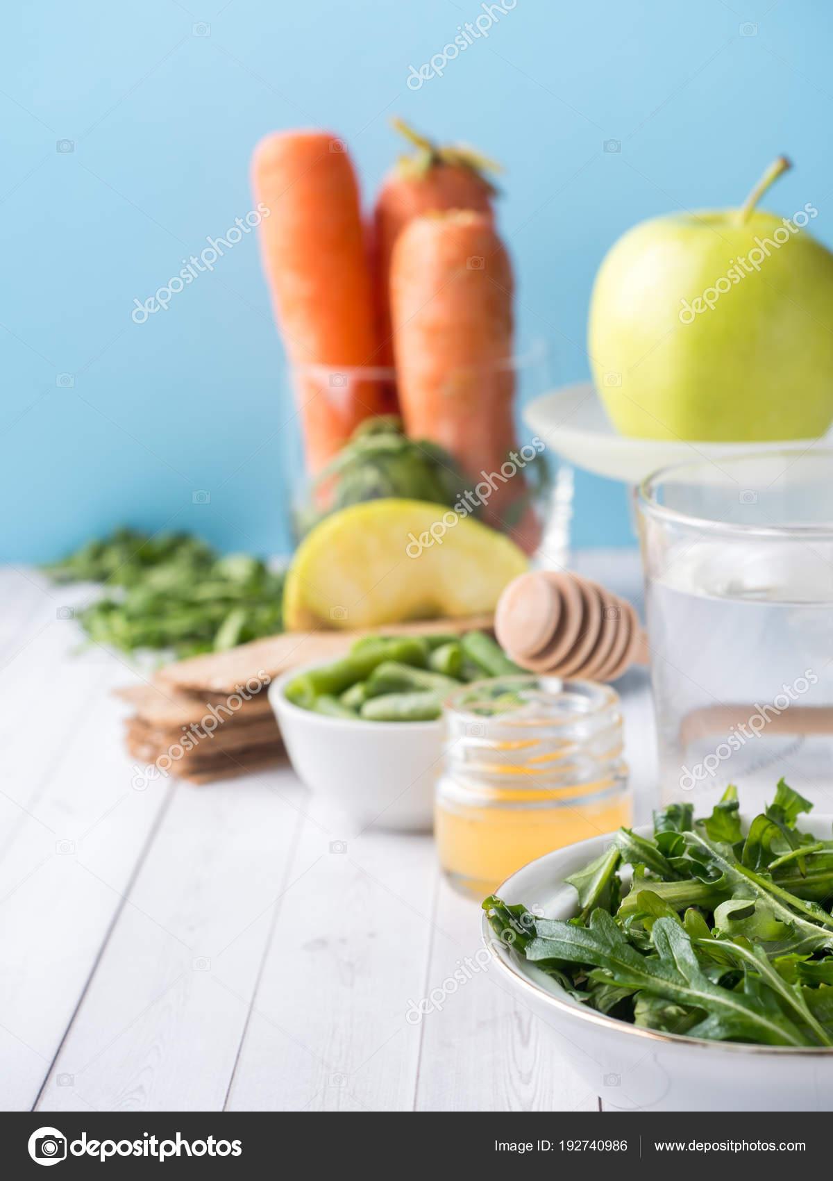 Вкуснейший гарнир из зеленой фасоли | рецепты | cibo, dieta и insalate.
