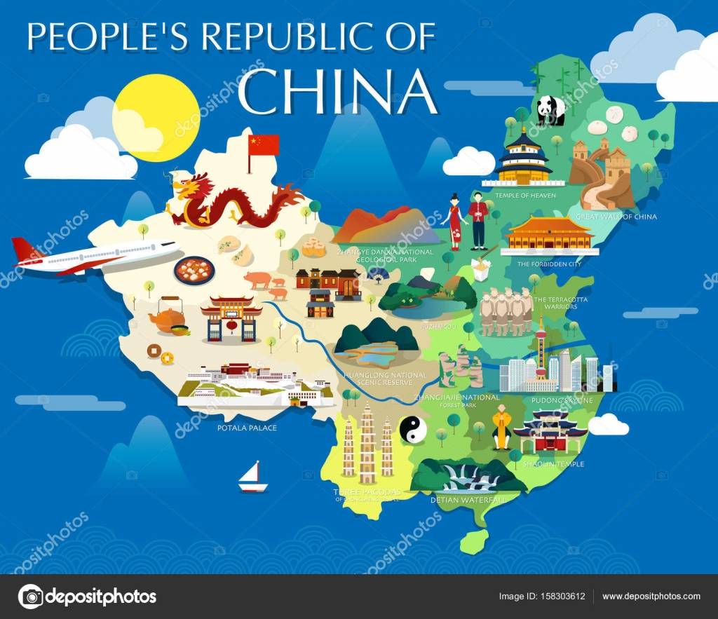 microsoft in the people republic of china essay Microsoft in the peoples republic of china: 2005 update case analysis, microsoft in the peoples republic of china: 2005 update case study solution, microsoft in the peoples republic of china: 2005 update xls file, microsoft in the peoples republic of china: 2005 update excel file, subjects covered business & government relations industry structure market entry vertical integration by tarun .