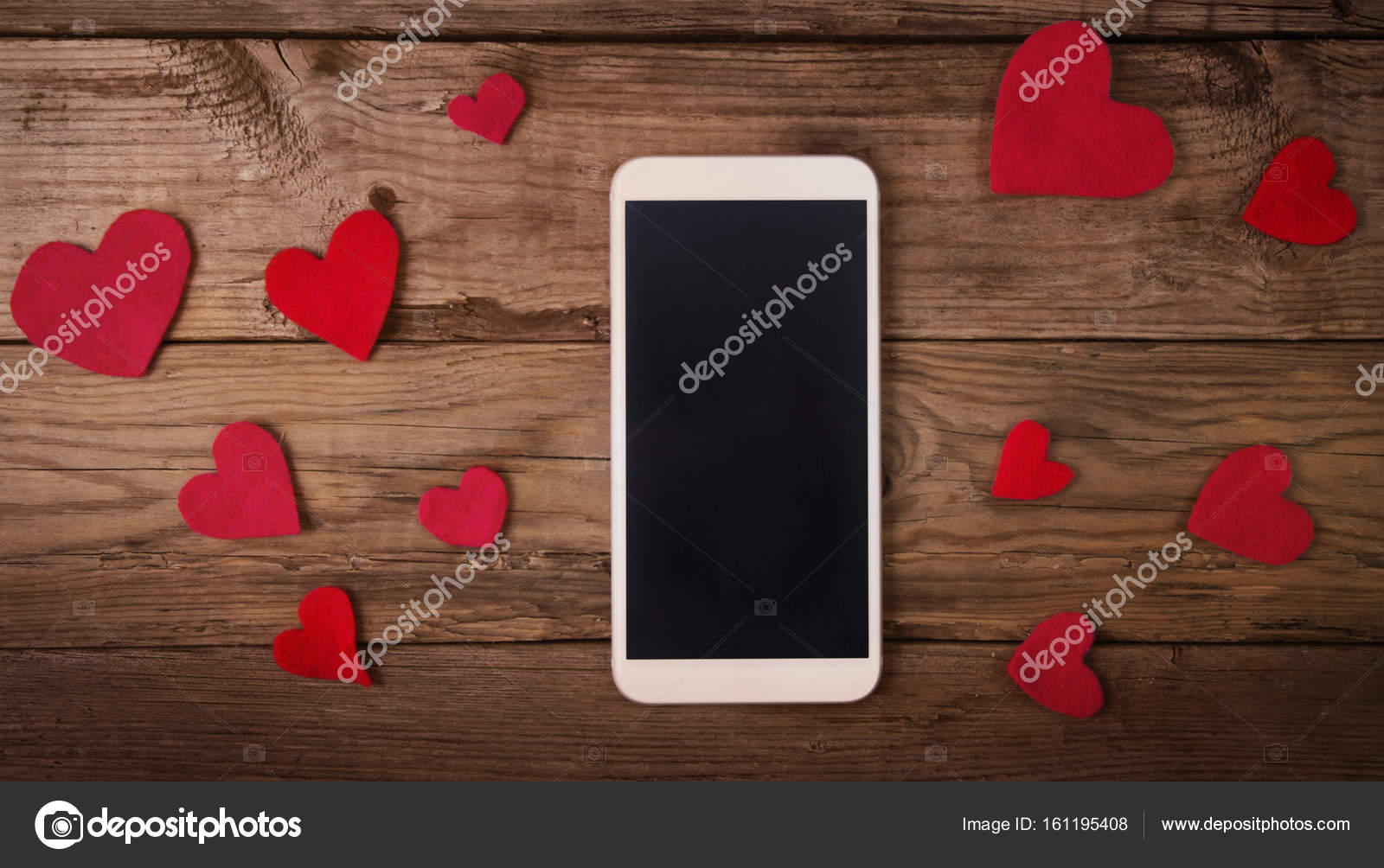 75 Romantic Mobile Wallpaper HD