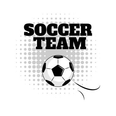 football,soccer logo badge championship vector colorful