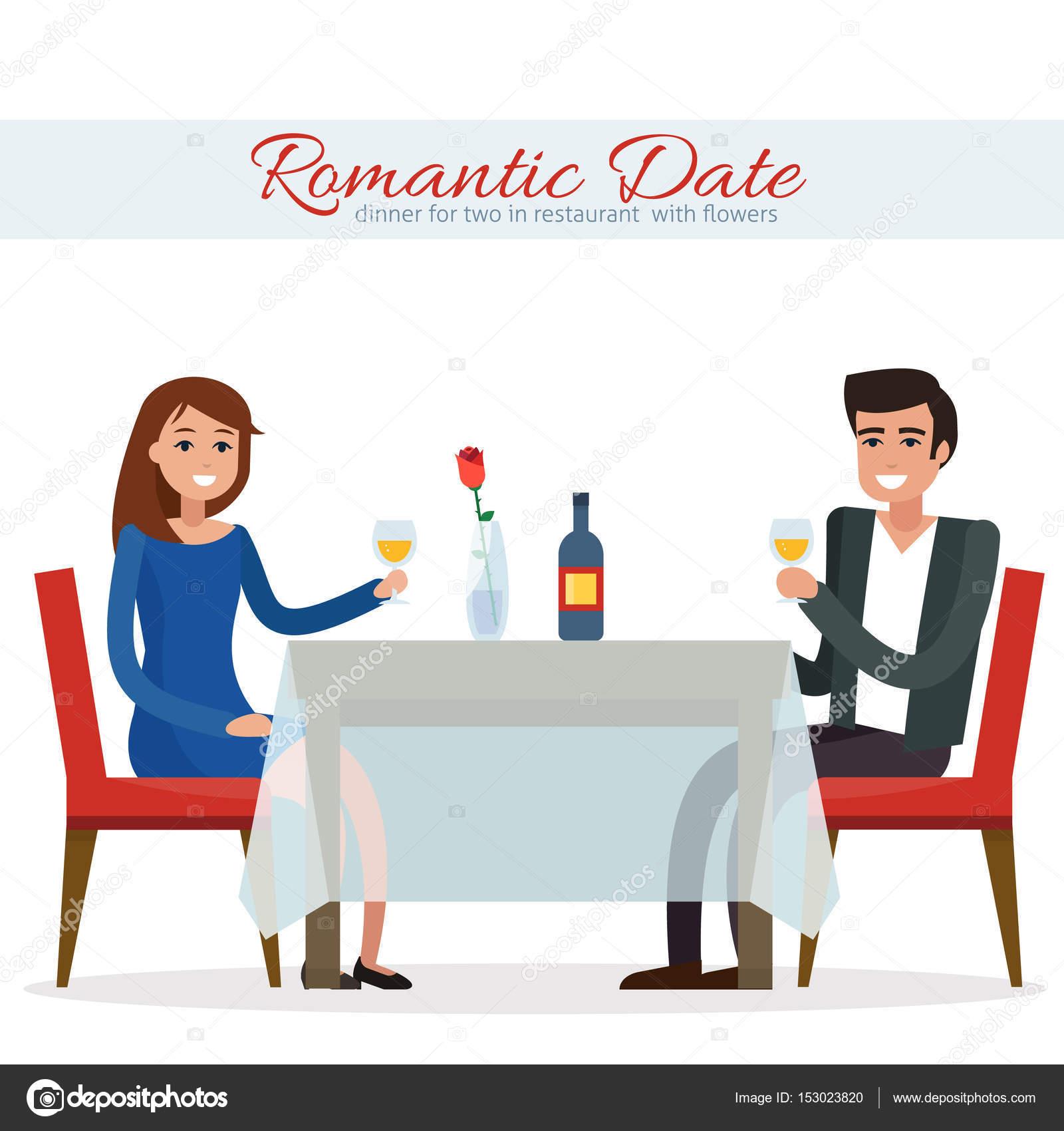 radzenie sobie z odrzuceniem randki