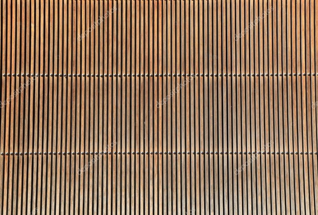 casa tradizionale giapponese esterno a parete in legno foto stock tkkurikawa 126580294. Black Bedroom Furniture Sets. Home Design Ideas