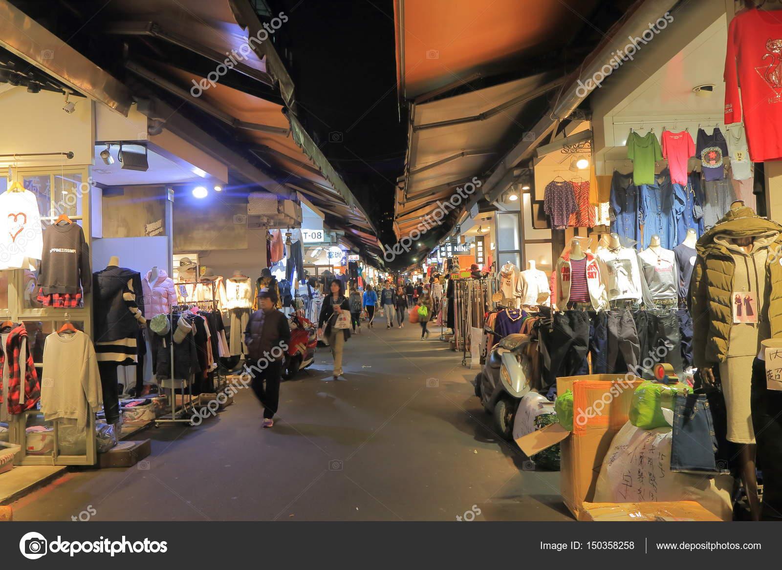 markt kleding groothandel