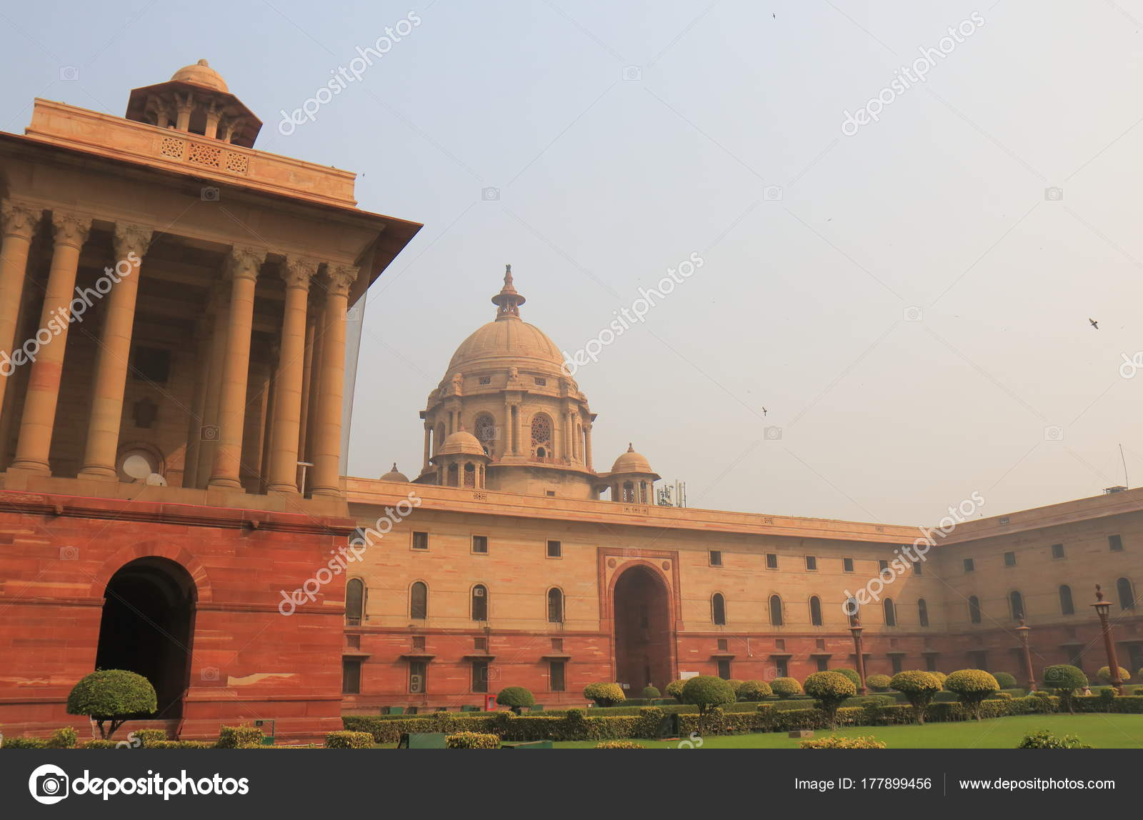 https://st3.depositphotos.com/3904453/17789/i/1600/depositphotos_177899456-stock-photo-indian-government-ministry-home-affairs.jpg