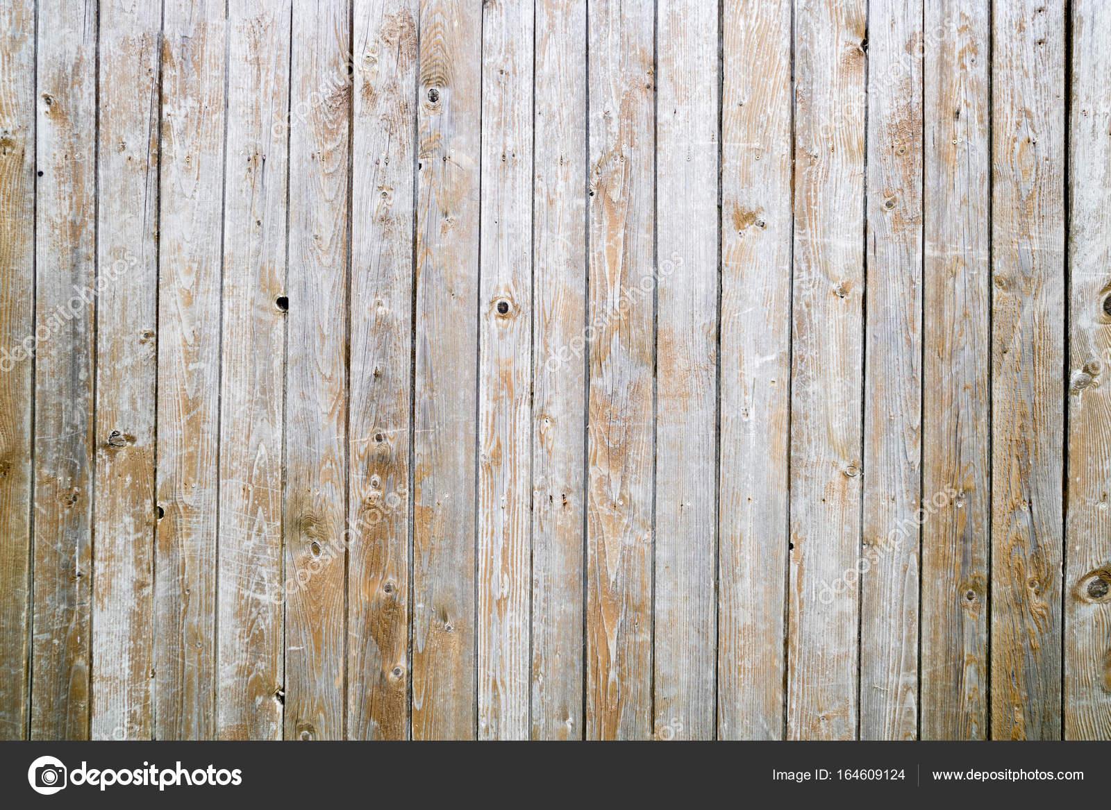 natürliche holzplatte wandbeschaffenheit panel grunge. alte