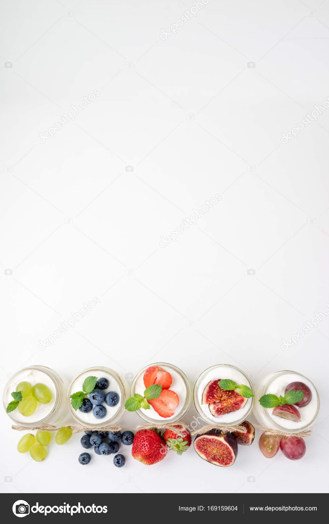 Картинки: растение, малина, фрукты, ягода, блюдо, еда, пища.