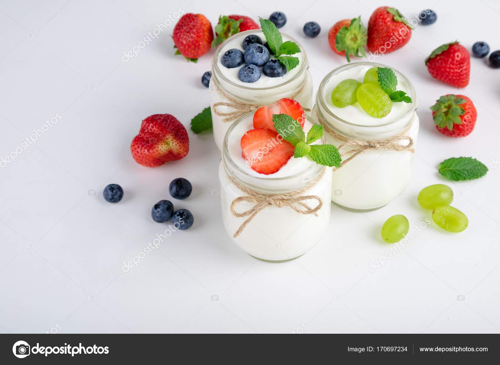 Картинки: растение, зерно, малина, фрукты, ягода, оранжевый.