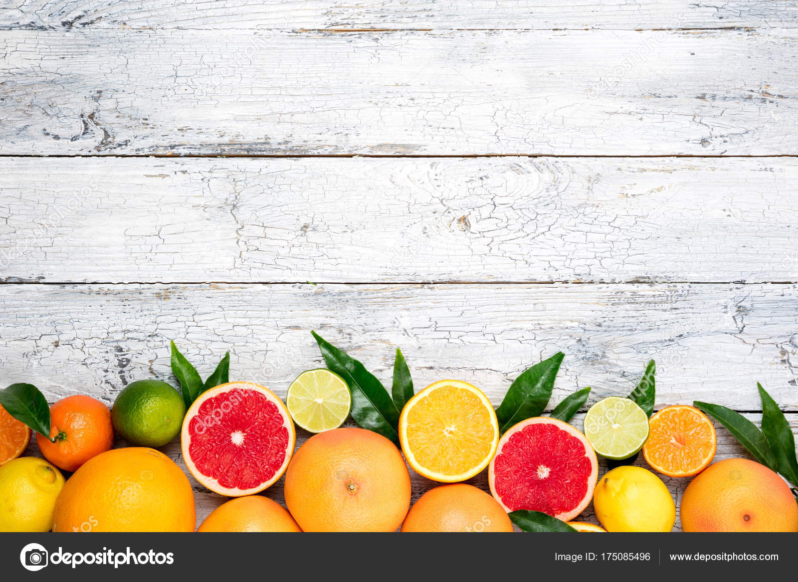 citrus fruits background fruits in basket orange