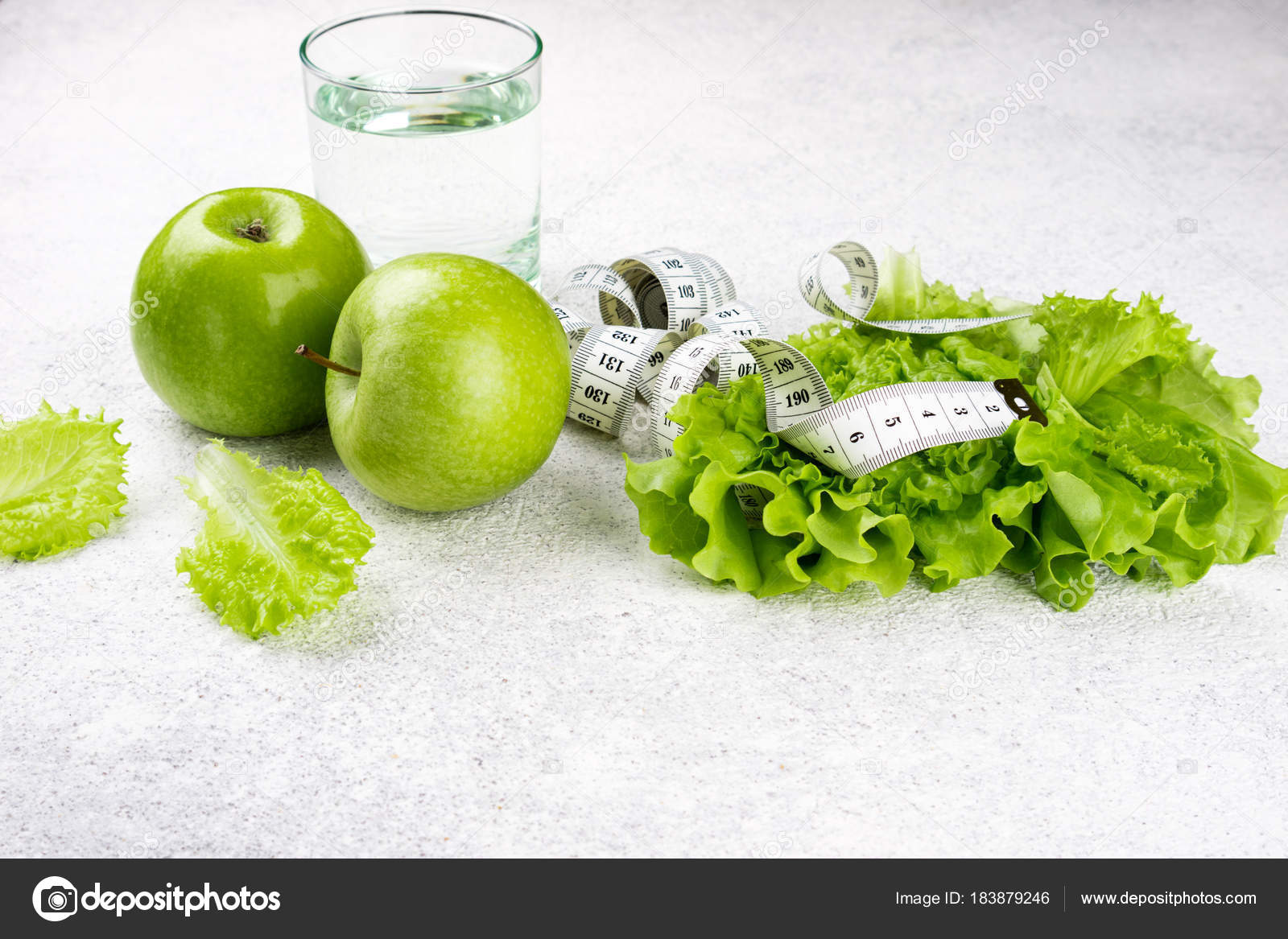 Food plan to lose weight for picky eaters picture 4