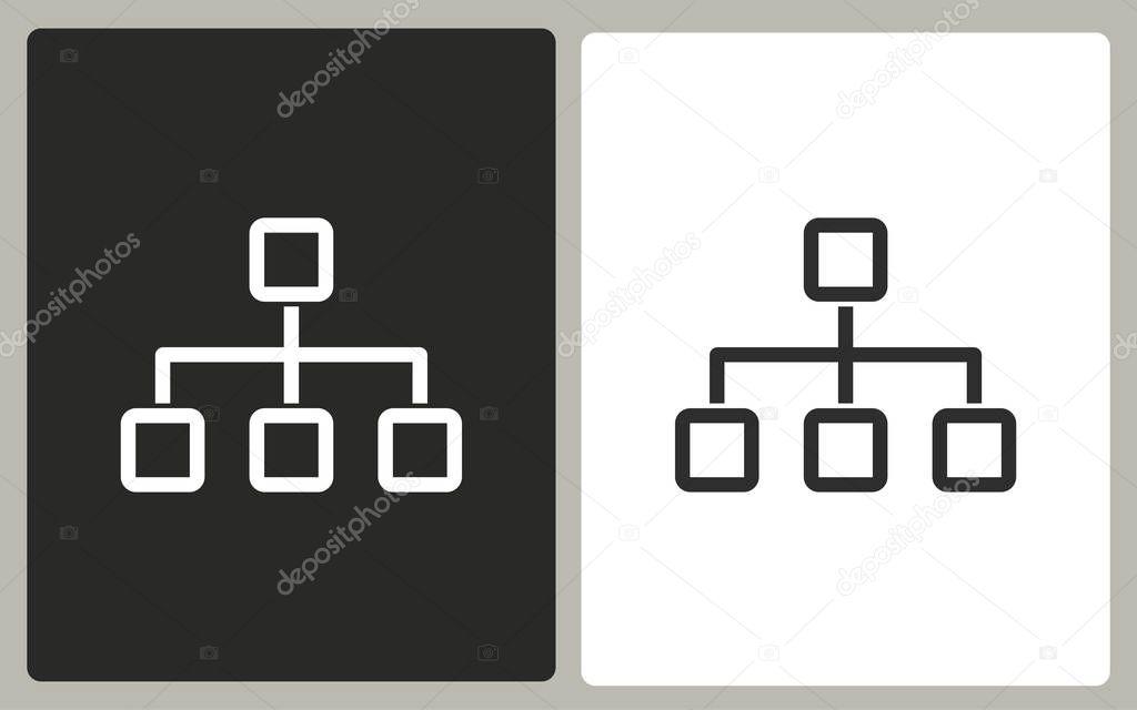 Nett Wireless Symbol Verschwand Von Der Taskleiste Zeitgenössisch ...