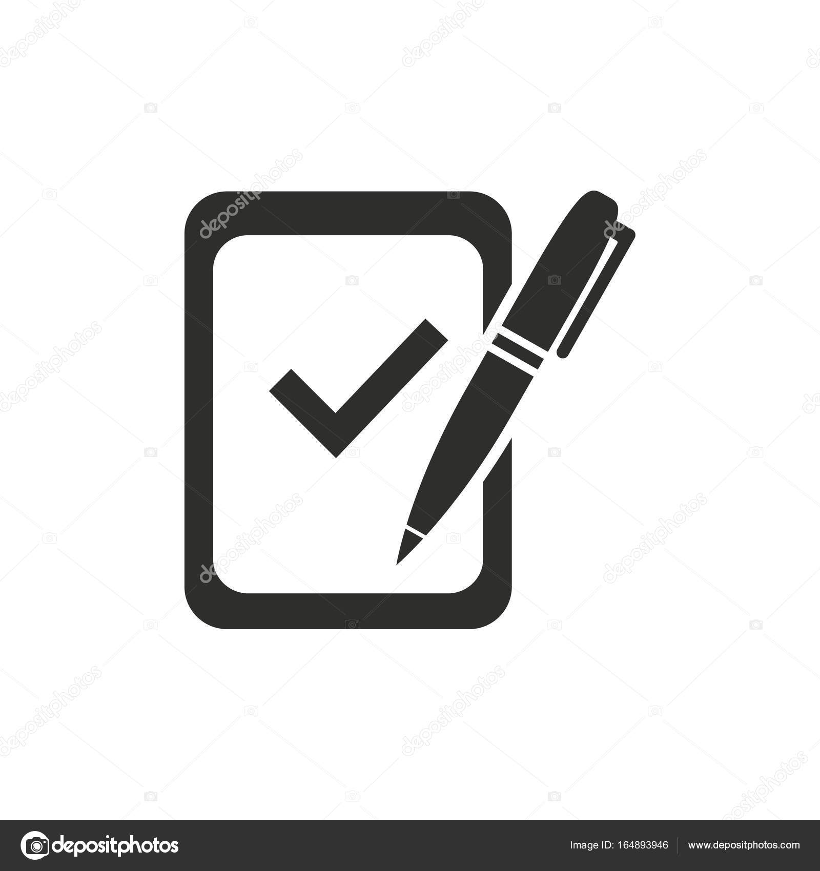Application form vector icon. — Stock Vector © mask #164893946 on online payment icons, staff icons, activities icons, home icons, calendar icons, facilities icons, mission statement icons, welcome icons, what's new icons, company profile icons, training icons, newsletter icons, schedule icons, contact icons, feedback icons, links icons, lunch menu icons,