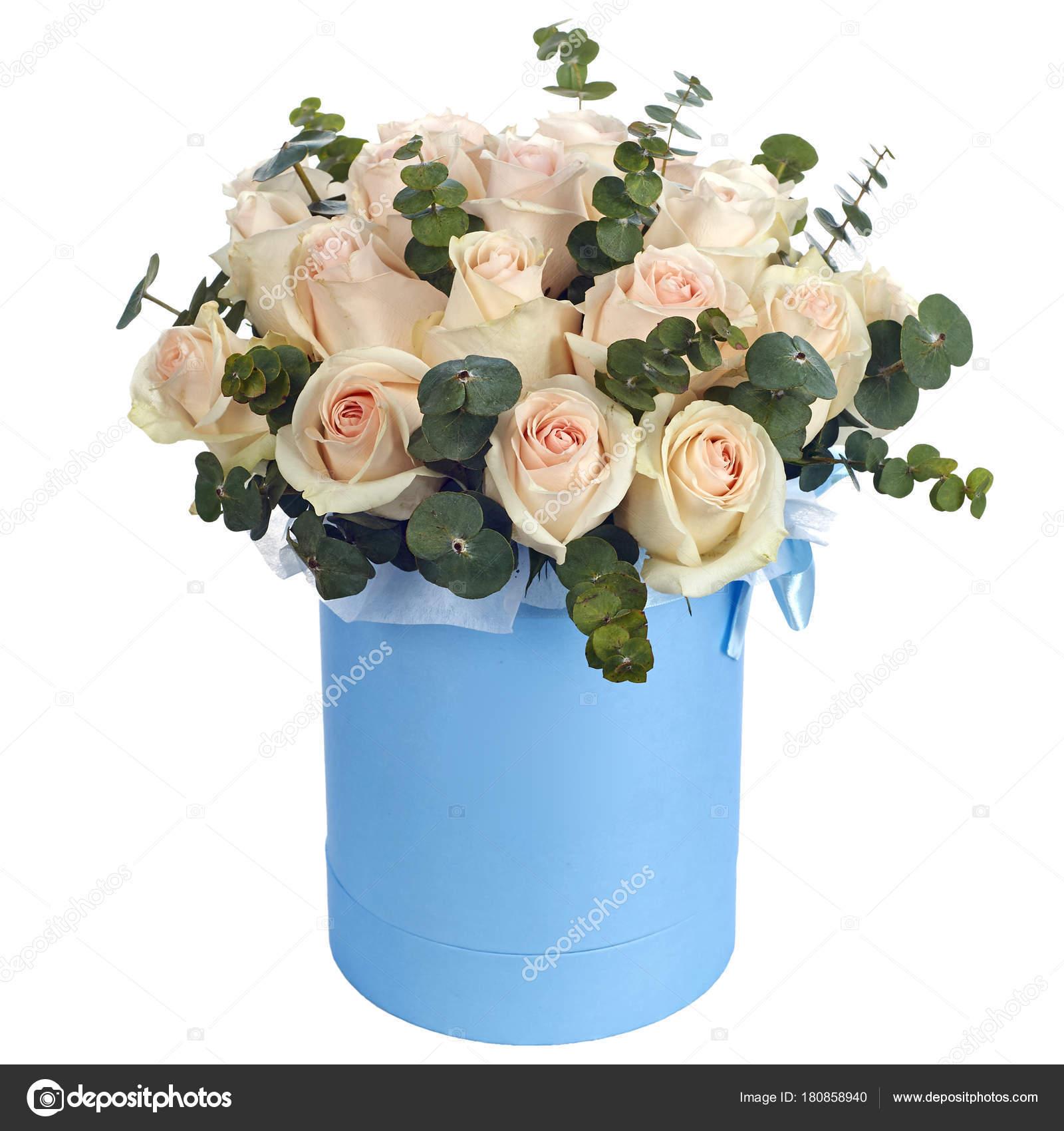 Bouquet Flowers Package Stock Photo Cudrav 180858940