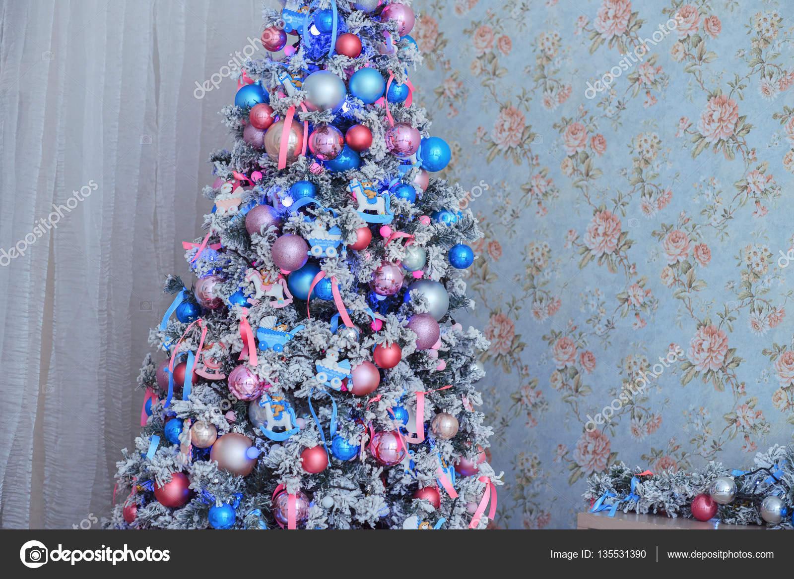 Beste Stilvolle Weihnachtsdeko Galerie - Innenarchitektur-Kollektion ...