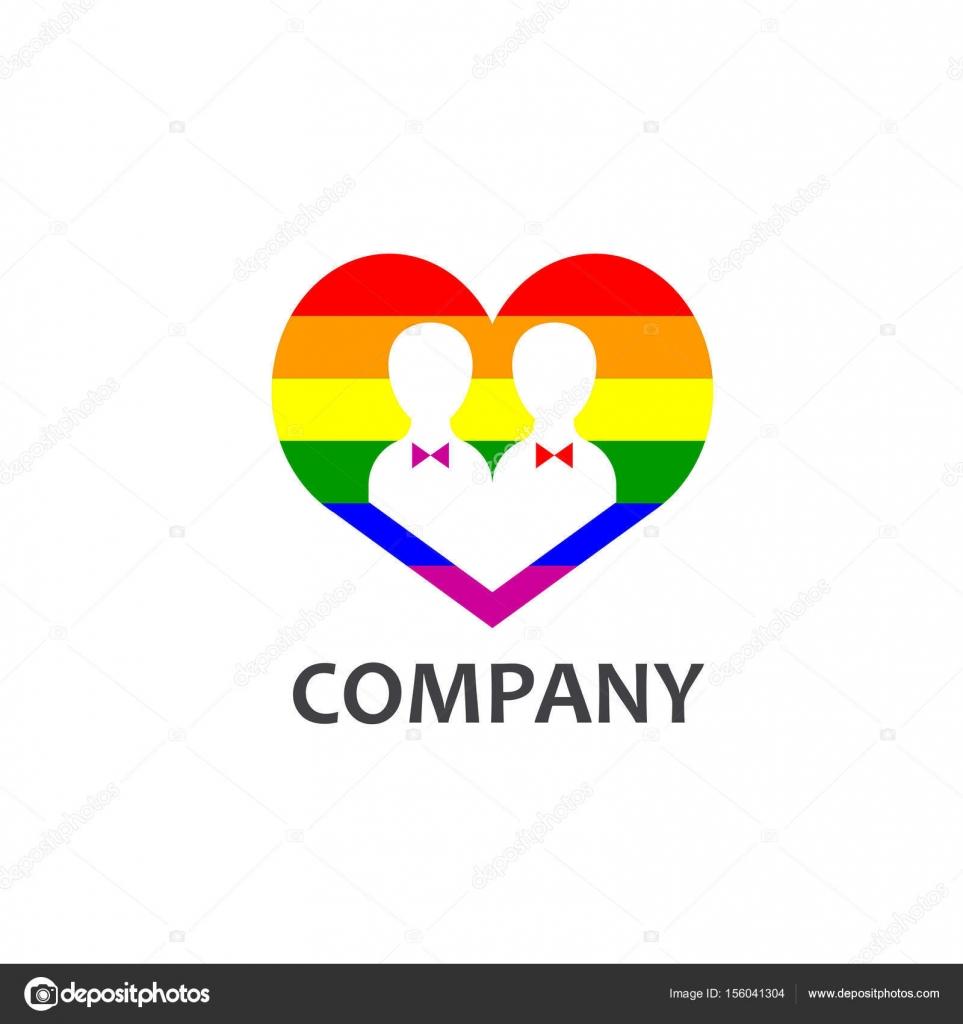 Empresa Gay Grapes