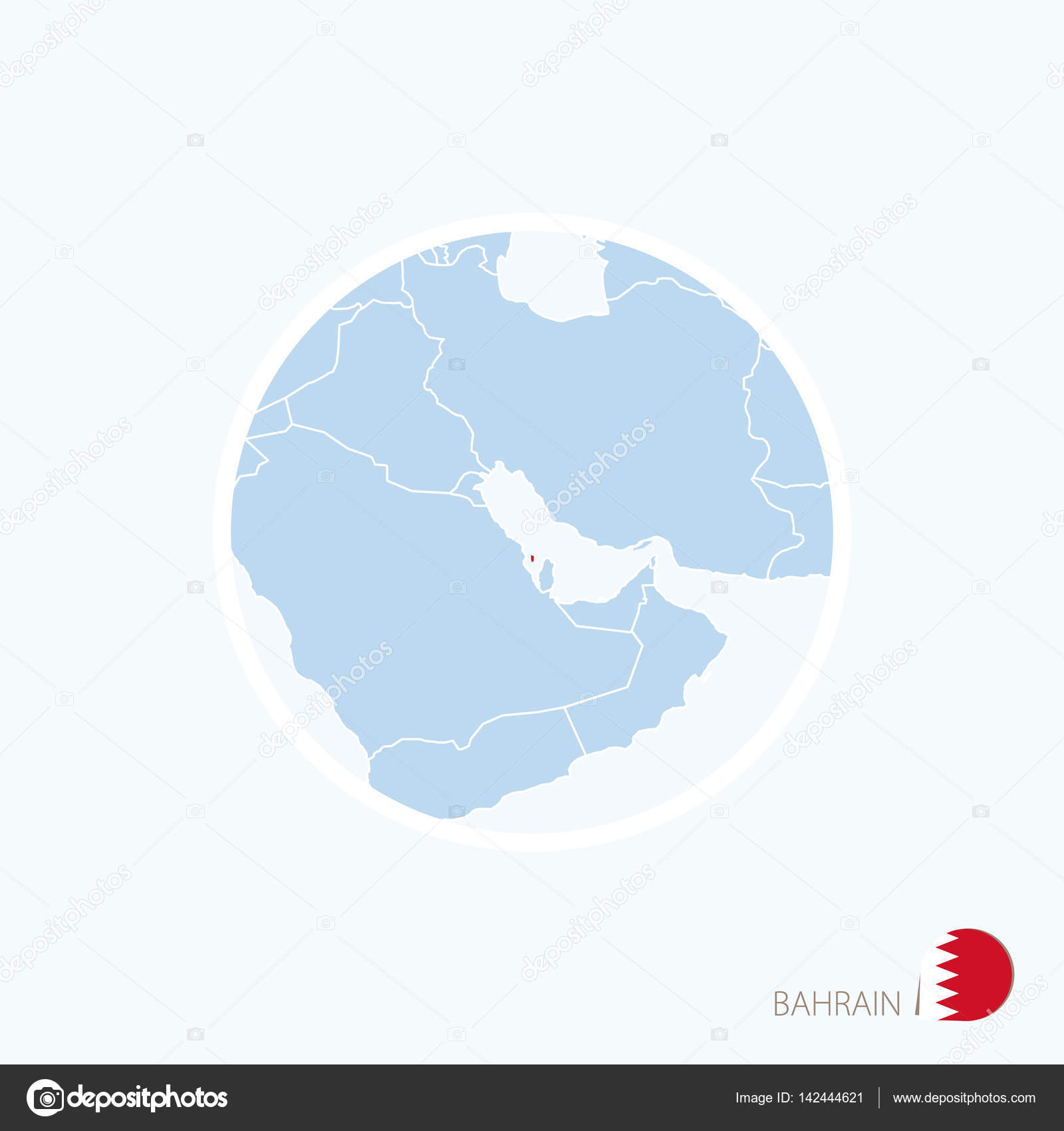 Map icon of Bahrain. Blue map of Middle East with highlighted ... Icon Of Bahrain Map on map of oman, map of western europe, map of sinai peninsula, map of mediterranean countries, map of persian gulf, map of cote d'ivoire, map of italy, map of croatia, map of eritrea, map of greece, map of qatar, map of djibouti, map of kuwait, map of philippines, map of australia, map of czech republic, map saudi arabia, map of western sahara, map of sri lanka, map of middle east,