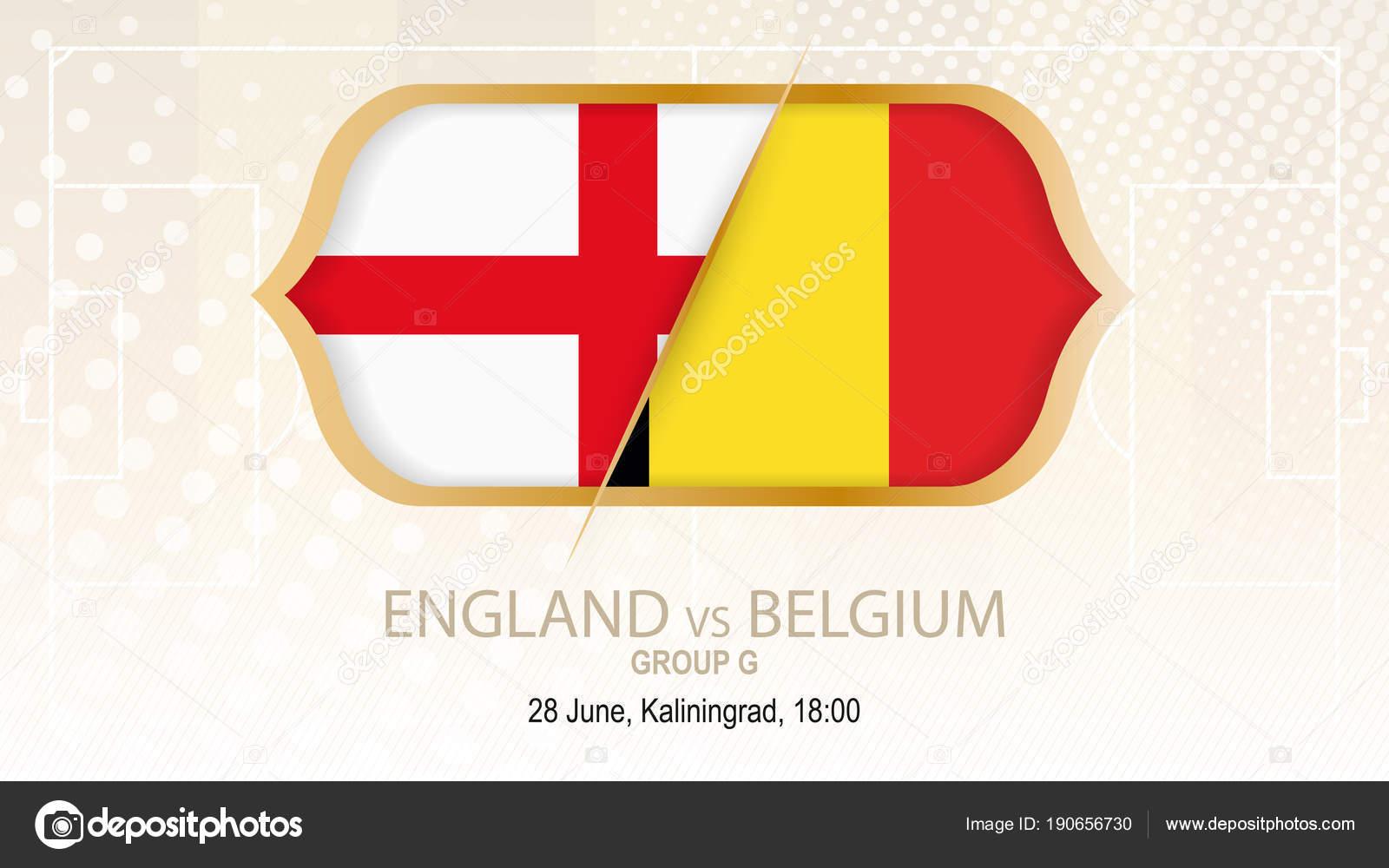 belgium vs england - photo #42