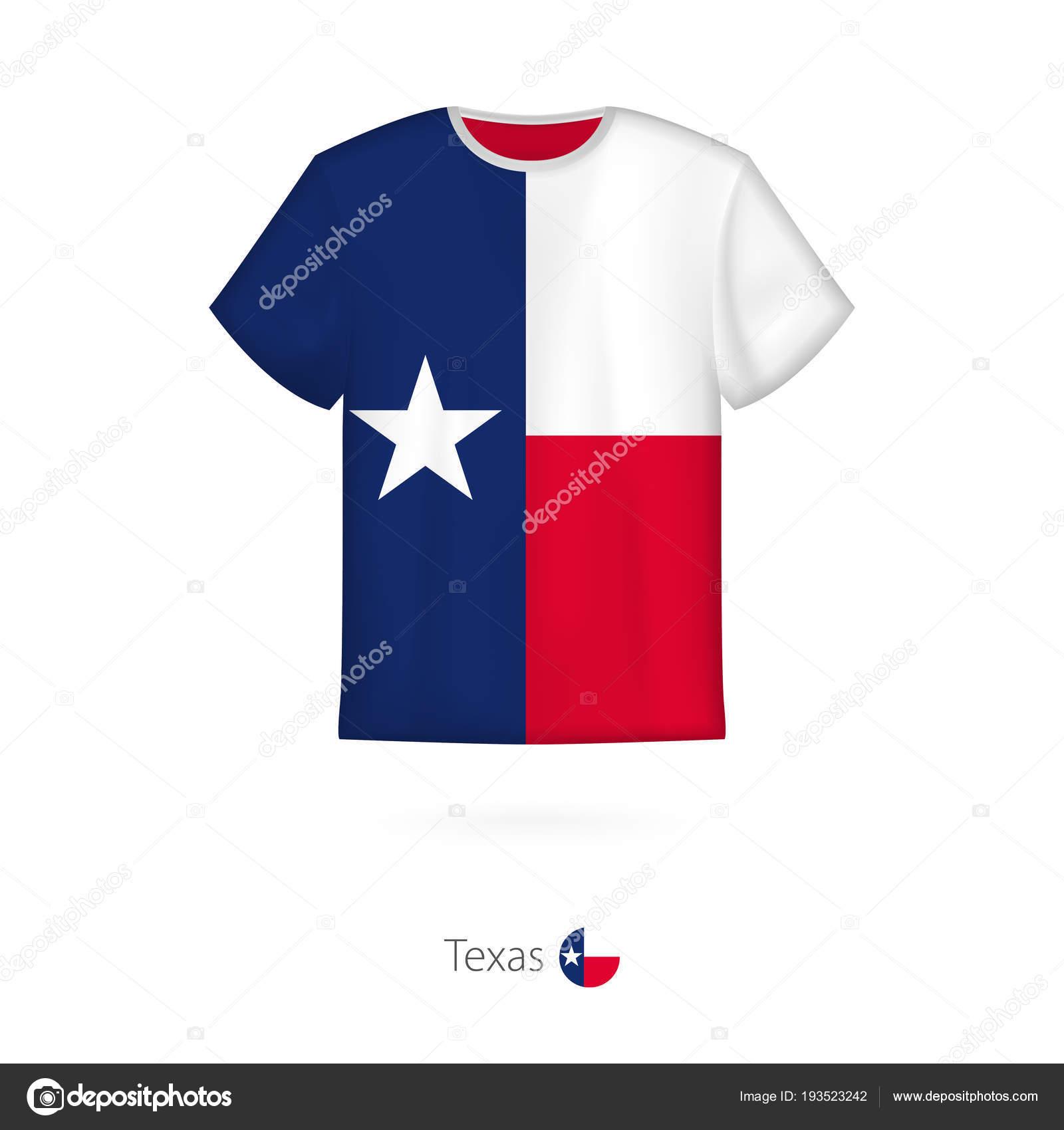 Asombroso Colorear De Estado De Texas Molde - Enmarcado Para ...