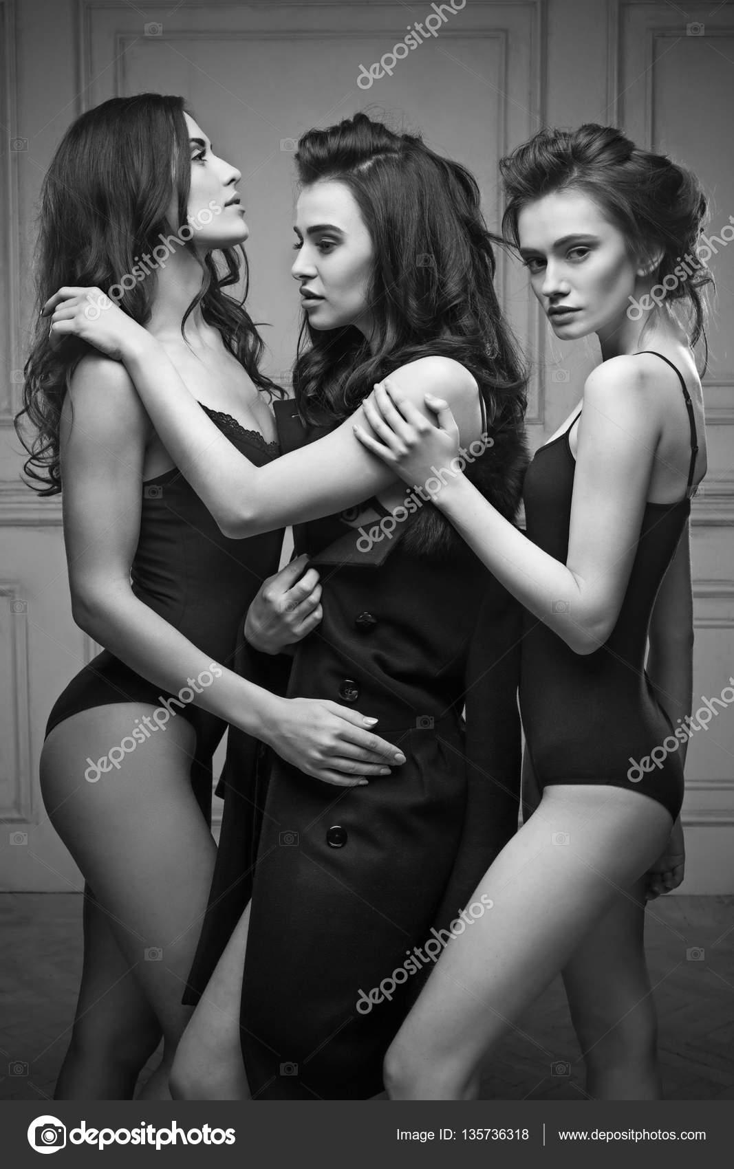 mooiste vrouwen erotische chat