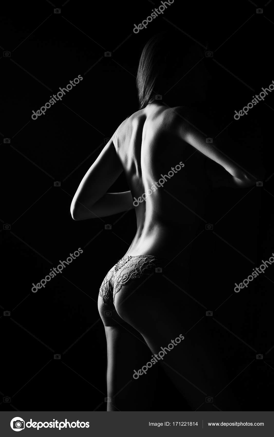Фото секса в черно белом фоне, чайный пакетик яйца видео порно