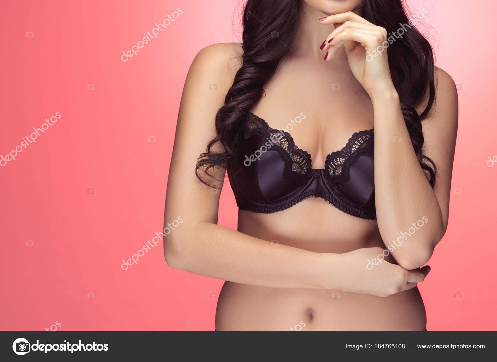 fekete lányok mobil pornó