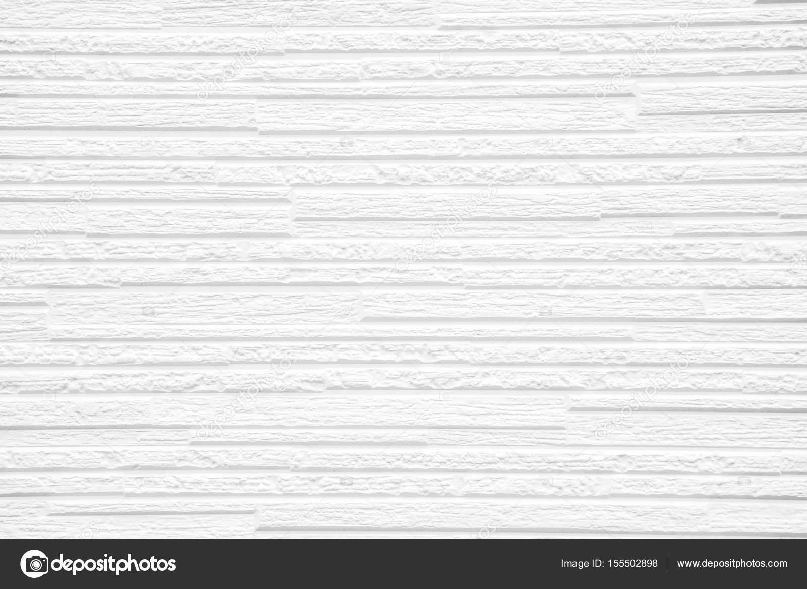 fond de texture de panneau en bois blanc photographie. Black Bedroom Furniture Sets. Home Design Ideas
