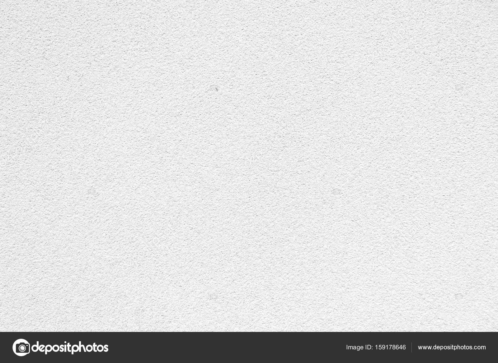weiße putz wand textur hintergrund — stockfoto © zephyr18 #159178646