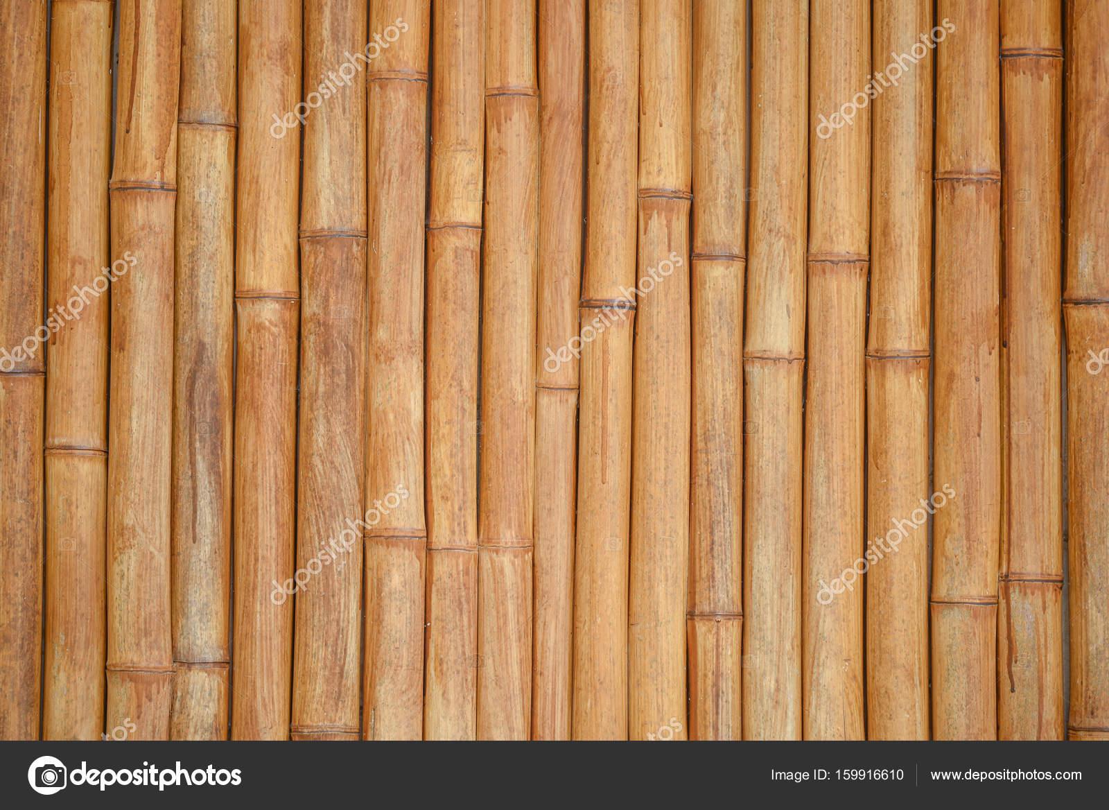 Бамбуковый материал. Бамбуковые палки шаблон, строительных ... e10a2c0c1f2