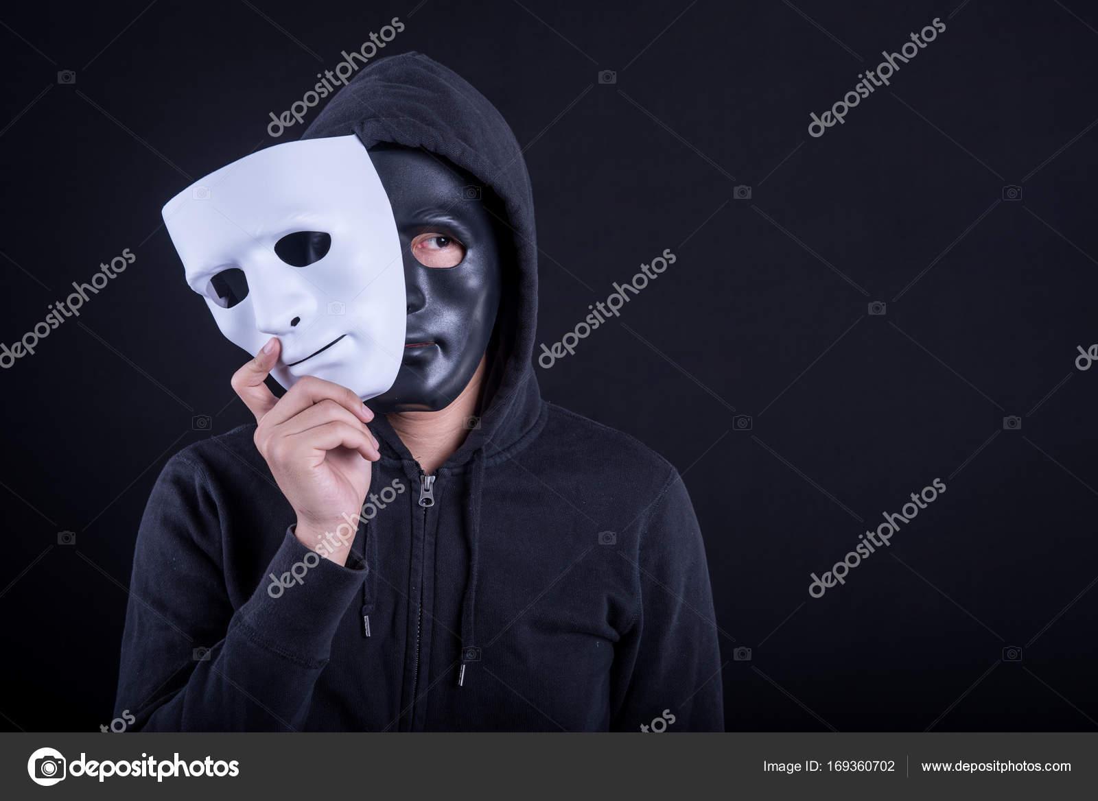 секс чат с обменом фото анонимный