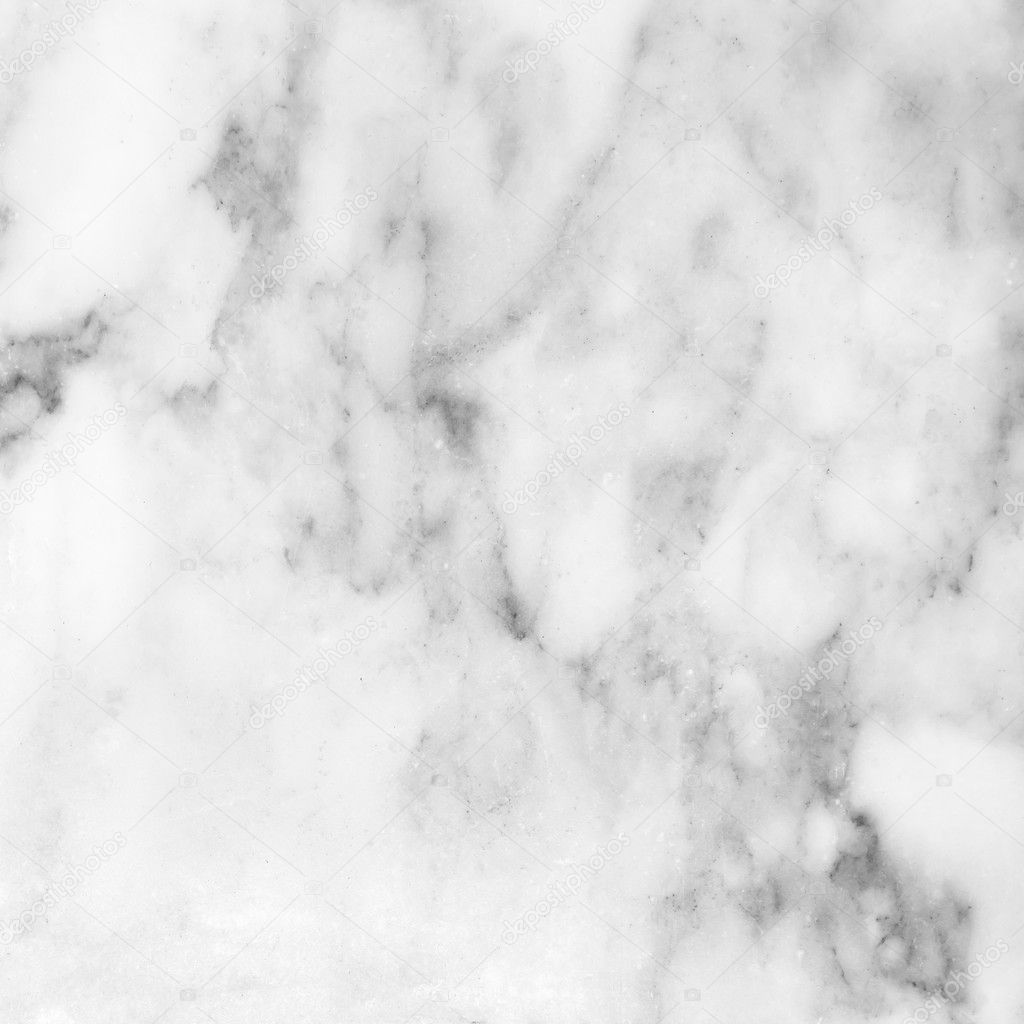 Most Inspiring Wallpaper High Quality Marble - depositphotos_125266818-stock-photo-white-marble-texture-background-grey  Graphic_74169.jpg