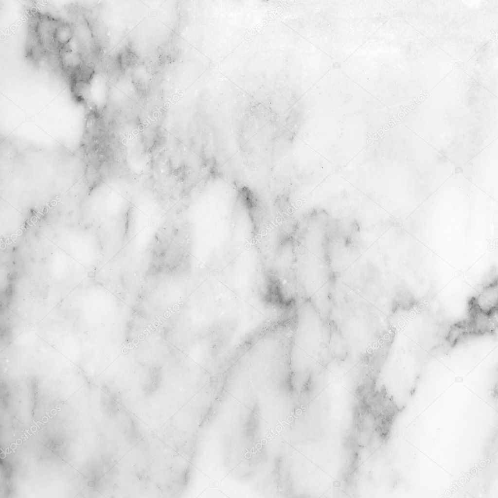 marble texture. Beautiful Texture White Marble Texture Background Grey Background Floor  Decorative Stone Interior U2014 Fotografia Intended Marble Texture