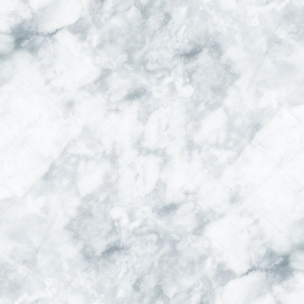 Best Wallpaper High Quality Marble - depositphotos_125267268-stock-photo-white-marble-texture-background-grey  Best Photo Reference_96710.jpg
