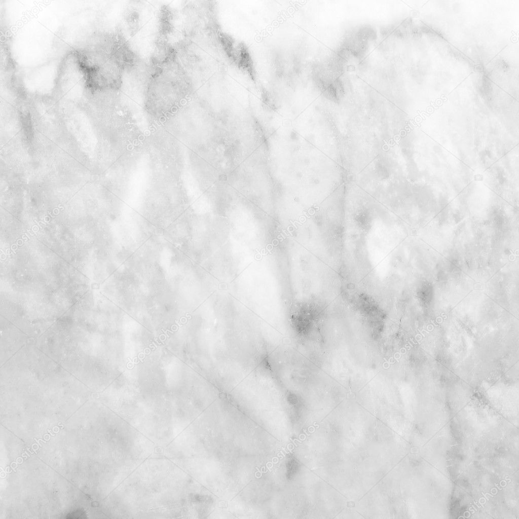 Best Wallpaper High Quality Marble - depositphotos_125272520-stock-photo-white-marble-texture-background-grey  Best Photo Reference_96710.jpg