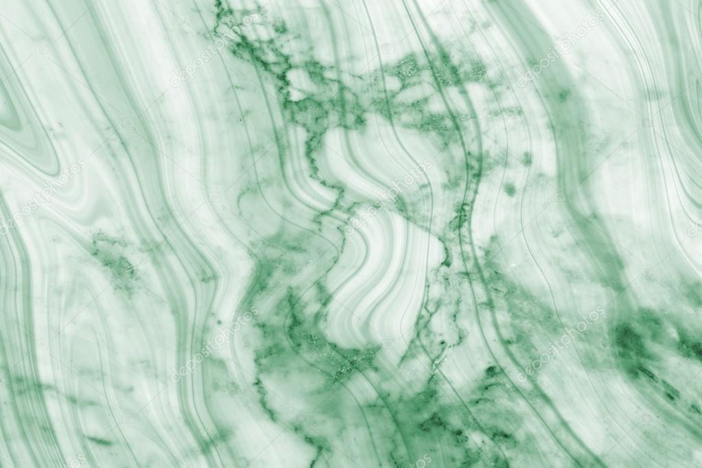 Green And White Marble : Fundo verde textura mármore pedra interiores