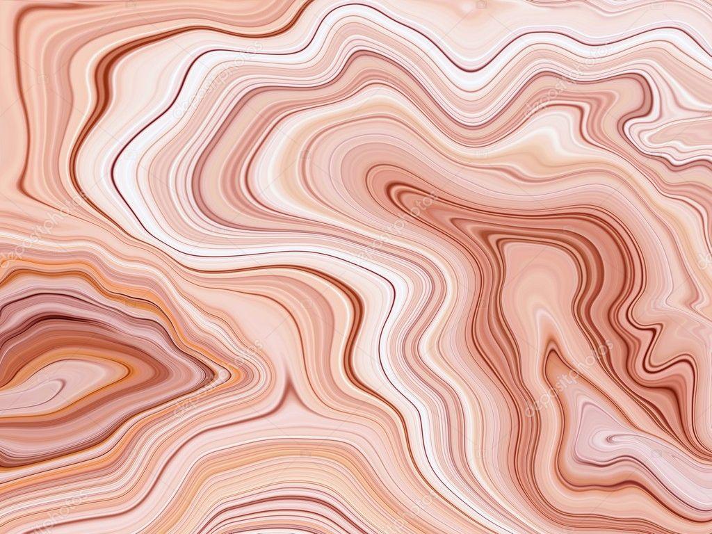 Must see Wallpaper Marble Colorful - depositphotos_125410256-stock-photo-marble-ink-colorful-brown-marble  Collection_951126.jpg