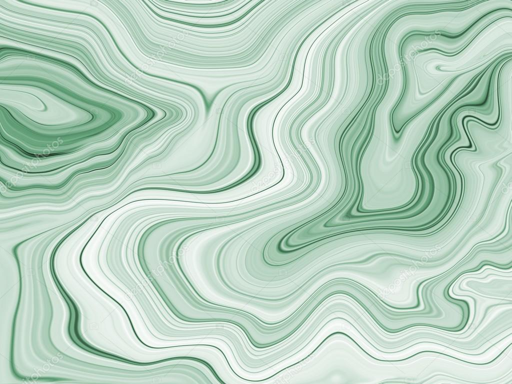 Wonderful Wallpaper Marble Swirl - depositphotos_125410302-stock-photo-marble-ink-colorful-green-marble  Gallery_634127.jpg