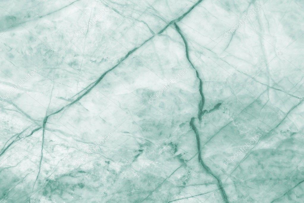 Priorità Bassa Di Struttura Di Marmo Verde Marmo Pietra Pietra