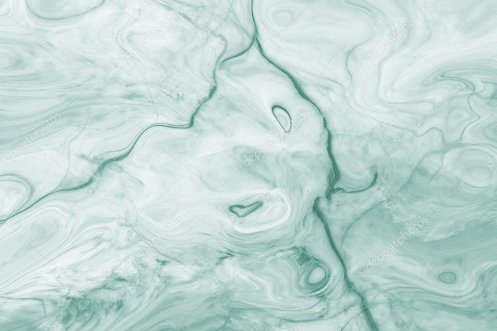 Inchiostro In Marmo Colorato Priorità Bassa Astratta Struttura Di