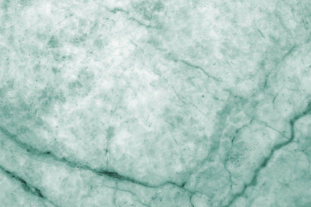 Achtergrond Van Het Patroon Van Groen Marmer Textuur