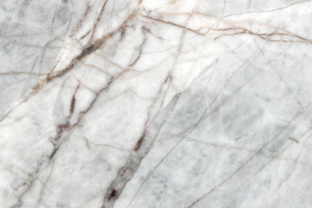 Pavimento Marmo Rosso : Priorità bassa di struttura di marmo bianco. marmo texture sfondo