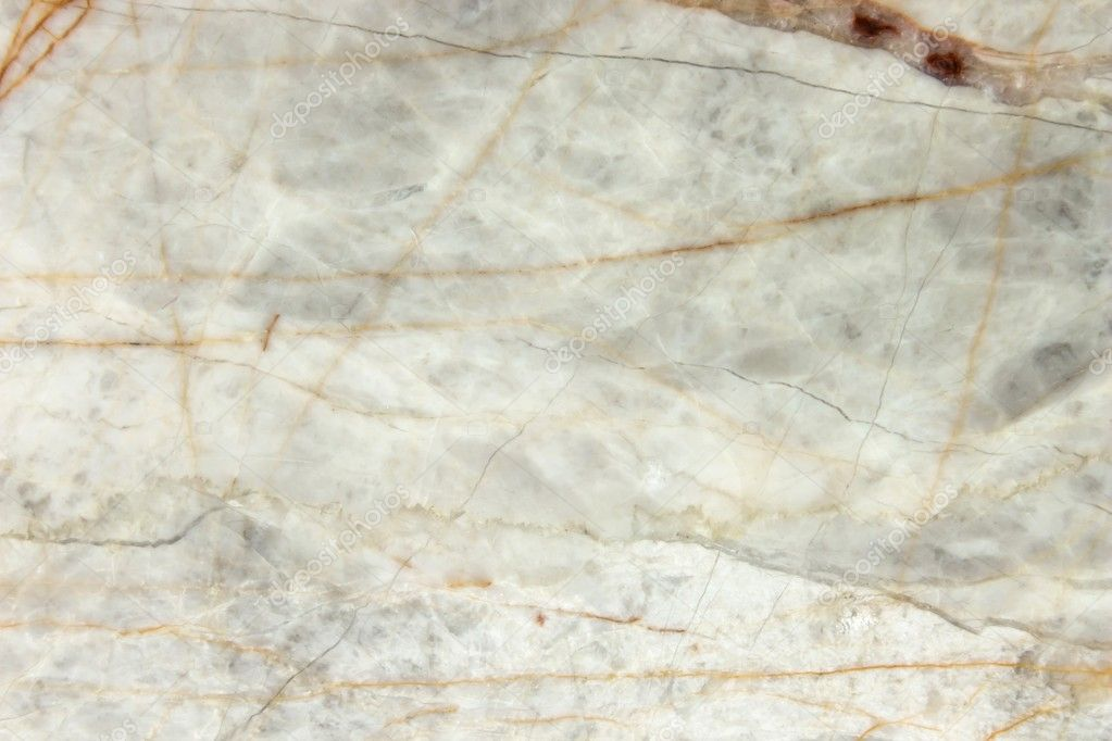 La textura de m rmol gris fondo piso decorativo piedra for Fondo de pantalla marmol