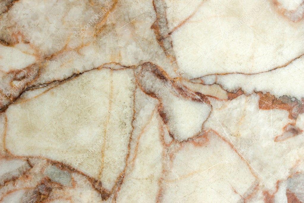 La textura de m rmol marr n fondo piso piedra decorativa for Fondo de pantalla marmol