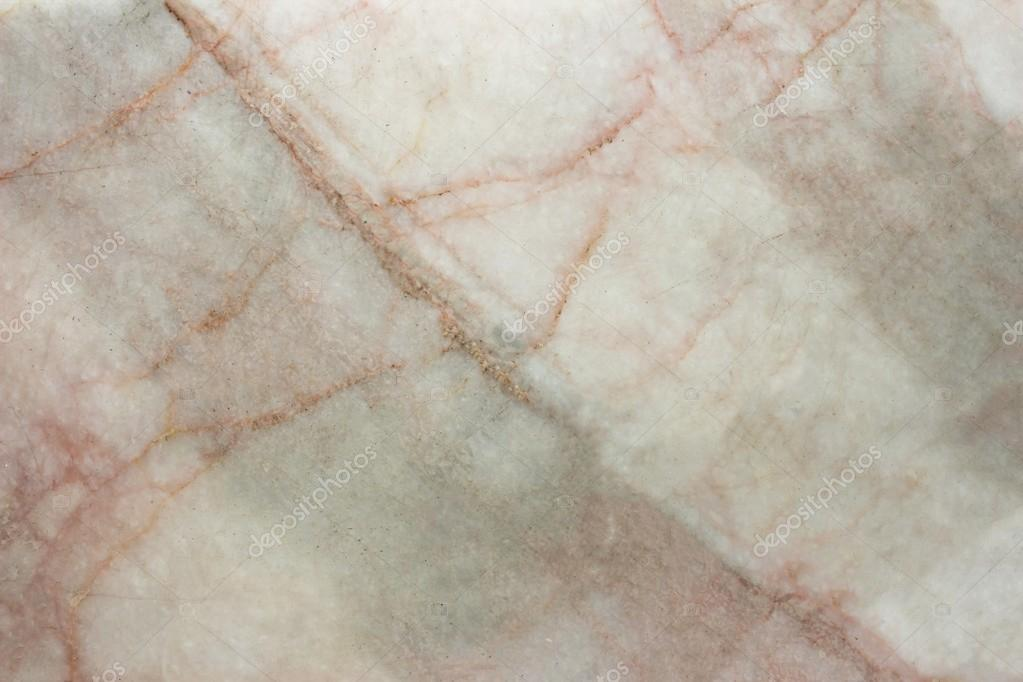 Brown Marble Texture Background Floor Decorative Stone Interior Gray Pattern Wallpaper High Quality Photo By Ooddysmile