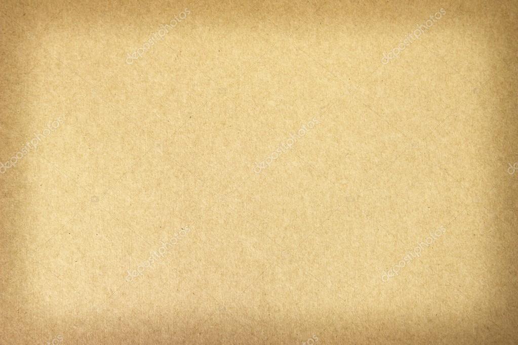 Fondo De Papel Viejo: Fondo De Papel. Textura De Papel Viejo. Textura De Papel