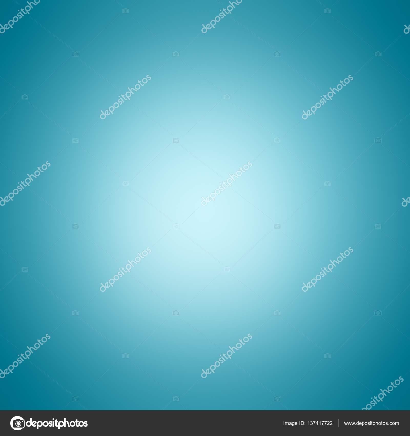 картинка для фона на рабочий стол капитал банк кредит наличными