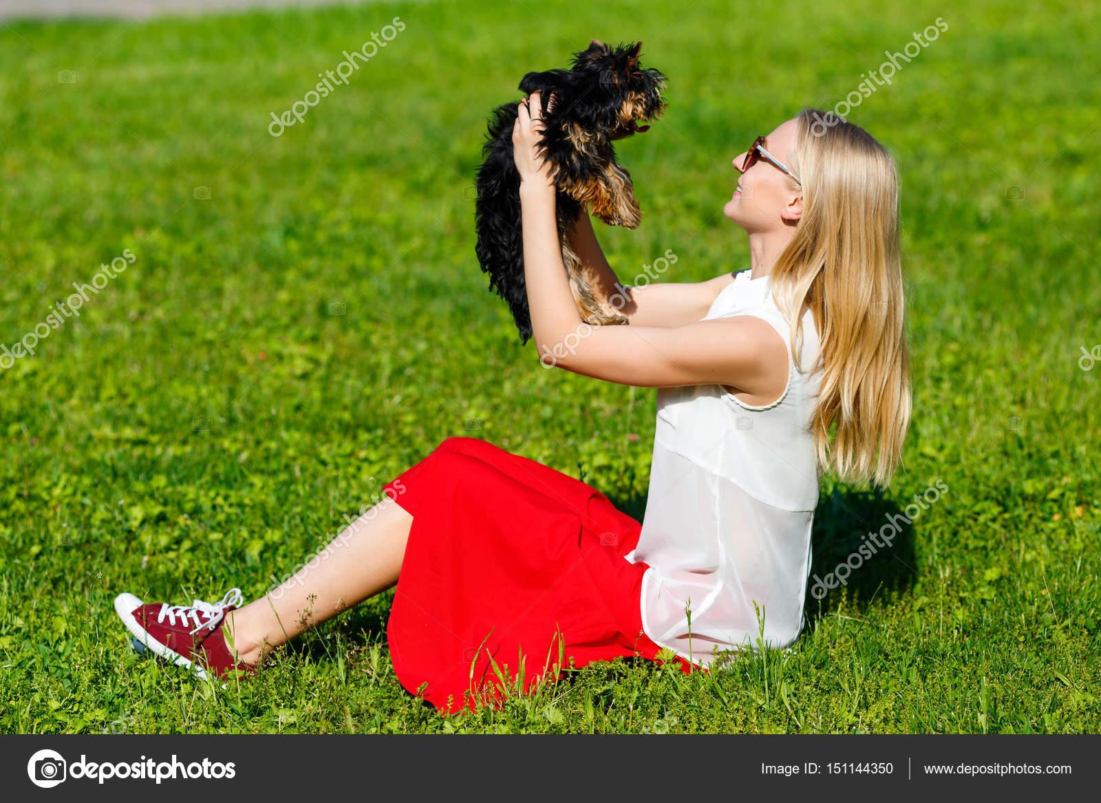 Various Coole Haustiere Ideas Of Hund Und Seinem Besitzer - Cool Hund
