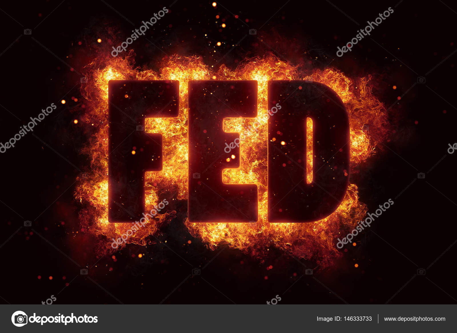 New york fed fire text flame flames burn burning hot explosion new york fed fire text flame flames burn burning hot explosion stock photo buycottarizona