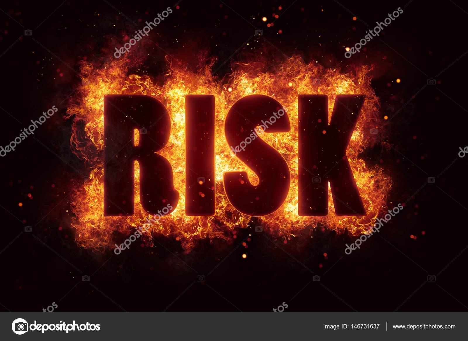 Risk text flame flames burn burning hot explosion stock photo risk text flame flames burn burning hot explosion stock photo buycottarizona