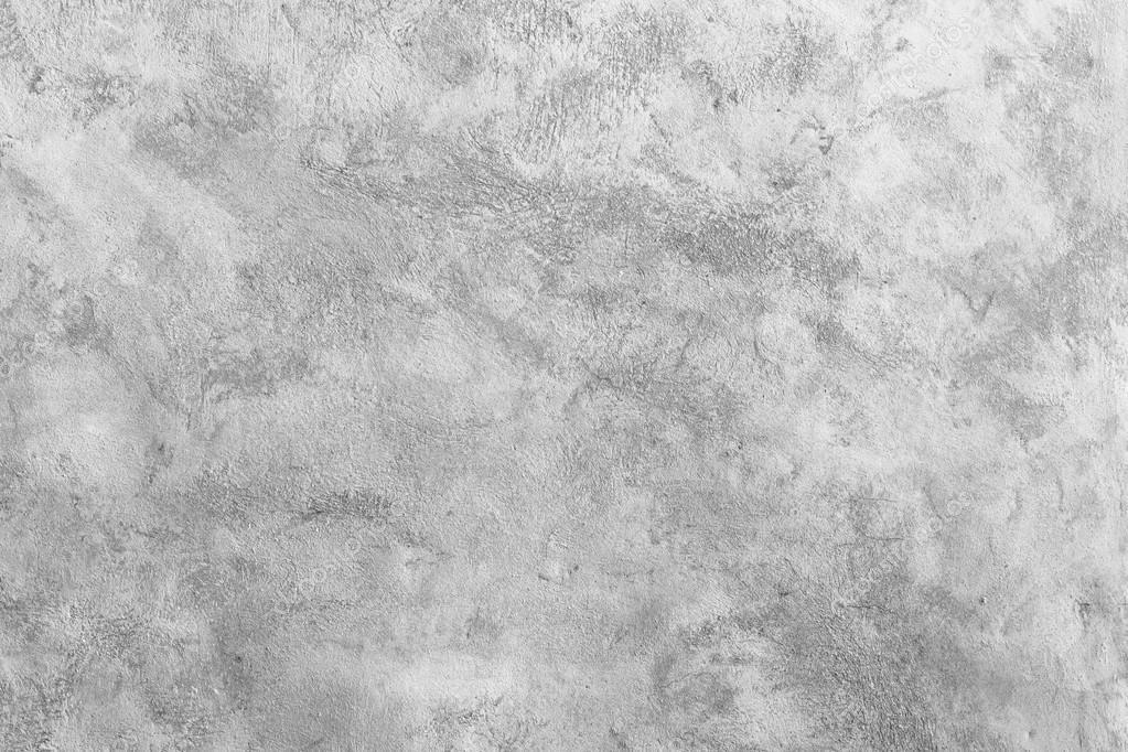 Texture di muro di cemento vecchio u foto stock germanopoli