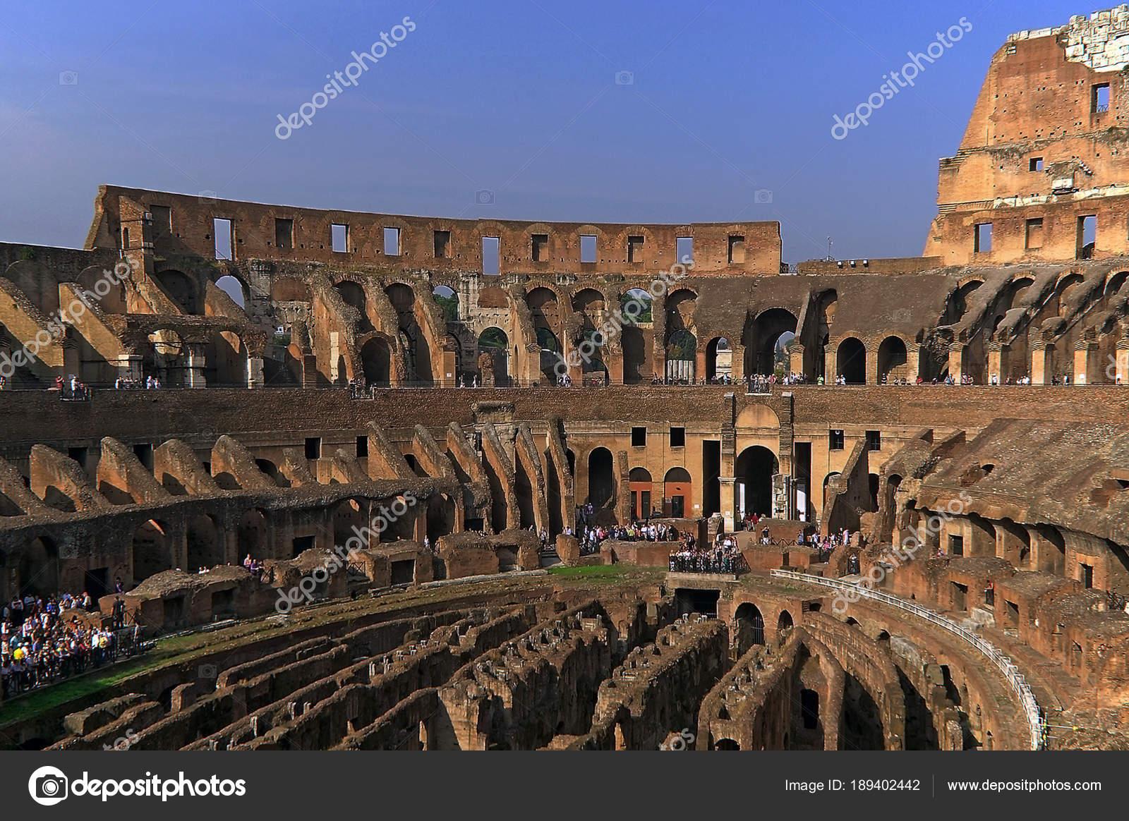 Rooma Italia dating sites